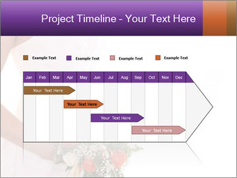 0000083169 PowerPoint Template - Slide 25
