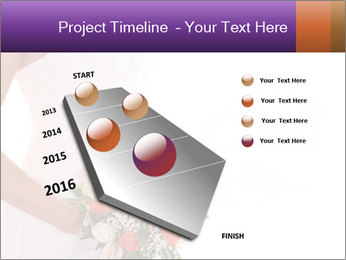 0000083169 PowerPoint Template - Slide 26