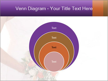 0000083169 PowerPoint Template - Slide 34
