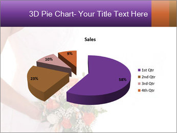 0000083169 PowerPoint Template - Slide 35