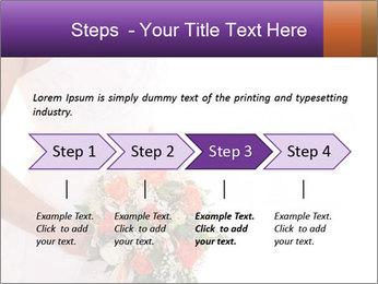 0000083169 PowerPoint Template - Slide 4