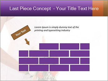 0000083169 PowerPoint Template - Slide 46