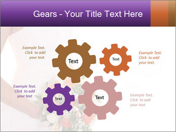 0000083169 PowerPoint Template - Slide 47