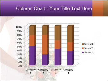 0000083169 PowerPoint Template - Slide 50