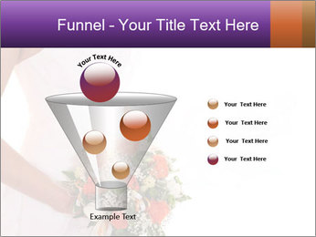 0000083169 PowerPoint Template - Slide 63
