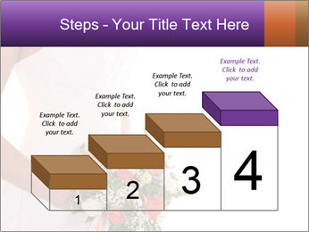 0000083169 PowerPoint Template - Slide 64