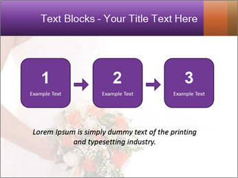 0000083169 PowerPoint Template - Slide 71