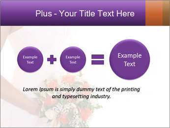 0000083169 PowerPoint Template - Slide 75