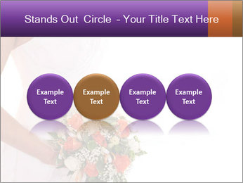 0000083169 PowerPoint Template - Slide 76