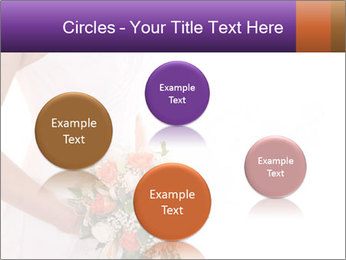 0000083169 PowerPoint Template - Slide 77