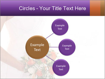 0000083169 PowerPoint Template - Slide 79