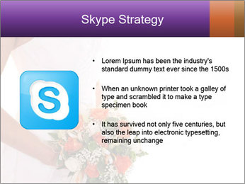 0000083169 PowerPoint Template - Slide 8