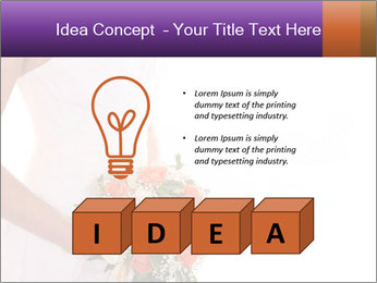 0000083169 PowerPoint Template - Slide 80