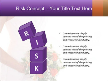 0000083169 PowerPoint Template - Slide 81