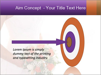 0000083169 PowerPoint Template - Slide 83