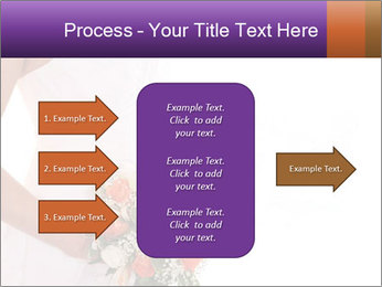 0000083169 PowerPoint Template - Slide 85