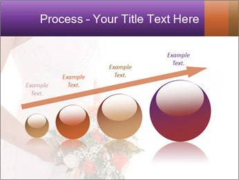0000083169 PowerPoint Template - Slide 87