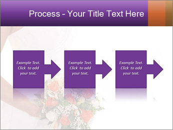 0000083169 PowerPoint Template - Slide 88
