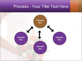 0000083169 PowerPoint Template - Slide 91