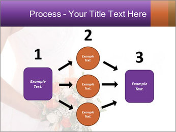 0000083169 PowerPoint Template - Slide 92