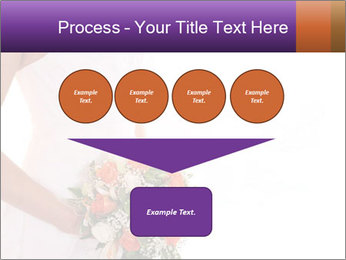 0000083169 PowerPoint Template - Slide 93