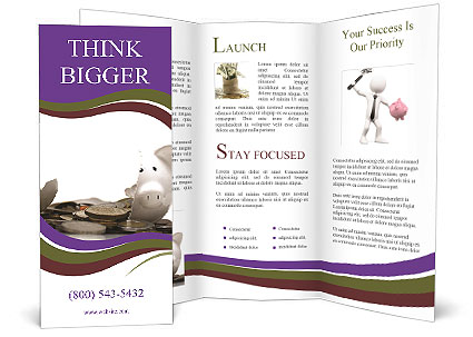 0000083170 Brochure Templates
