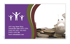 0000083170 Business Card Templates