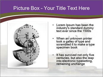 0000083170 PowerPoint Templates - Slide 13