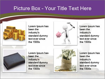 0000083170 PowerPoint Templates - Slide 14