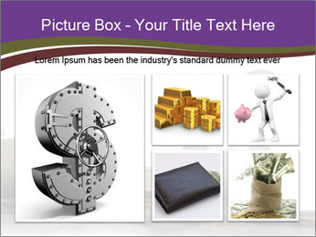 0000083170 PowerPoint Templates - Slide 19