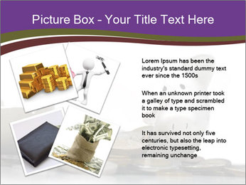 0000083170 PowerPoint Templates - Slide 23