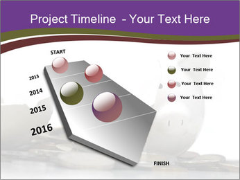 0000083170 PowerPoint Templates - Slide 26