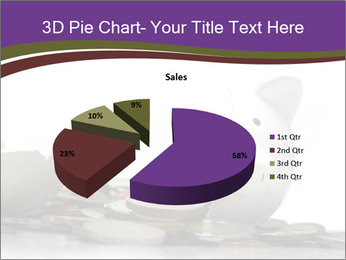 0000083170 PowerPoint Templates - Slide 35