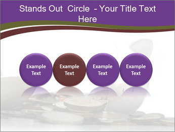 0000083170 PowerPoint Templates - Slide 76