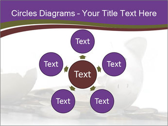 0000083170 PowerPoint Templates - Slide 78
