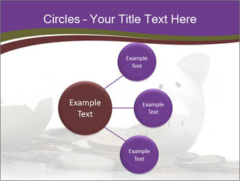 0000083170 PowerPoint Templates - Slide 79