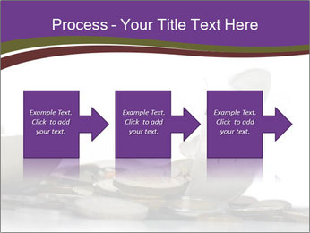 0000083170 PowerPoint Templates - Slide 88