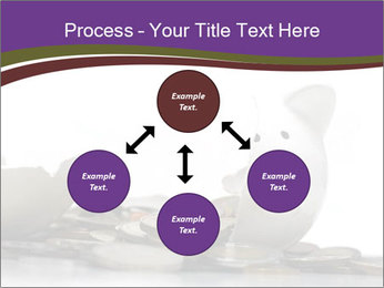 0000083170 PowerPoint Templates - Slide 91