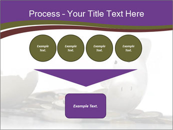 0000083170 PowerPoint Templates - Slide 93