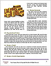 0000083170 Word Templates - Page 4