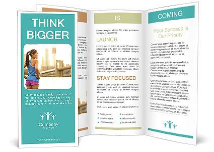 0000083171 Brochure Templates