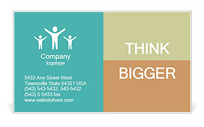 0000083171 Business Card Templates