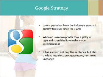 0000083171 PowerPoint Templates - Slide 10
