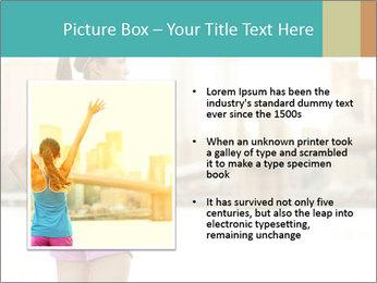 0000083171 PowerPoint Templates - Slide 13