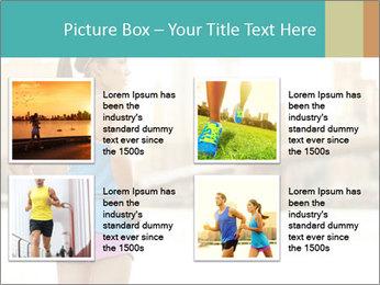 0000083171 PowerPoint Templates - Slide 14