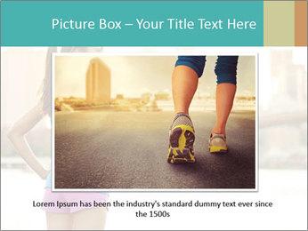 0000083171 PowerPoint Templates - Slide 15