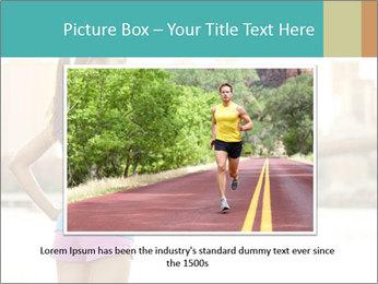 0000083171 PowerPoint Templates - Slide 16