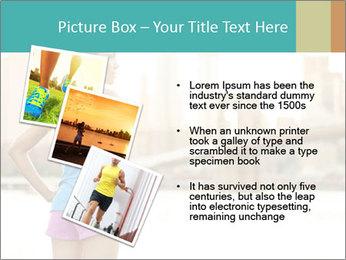 0000083171 PowerPoint Templates - Slide 17