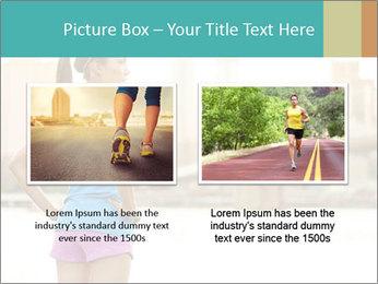 0000083171 PowerPoint Templates - Slide 18