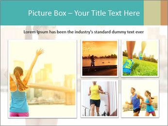 0000083171 PowerPoint Templates - Slide 19